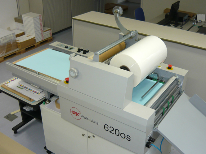 P1130299